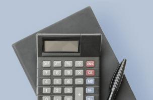 Налоговые льготы для ИП в 2021 году: изменения, какие положены и как получить