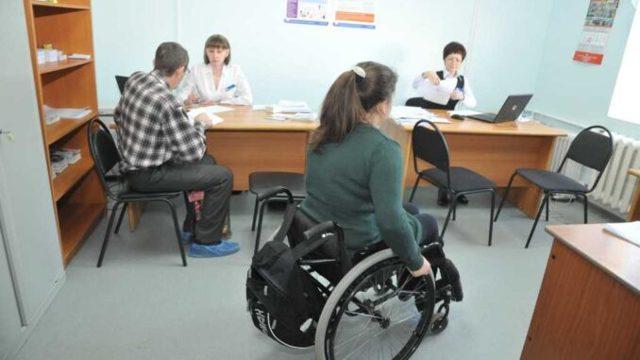 Продление инвалидности ребёнку 2021: инструкция и документы