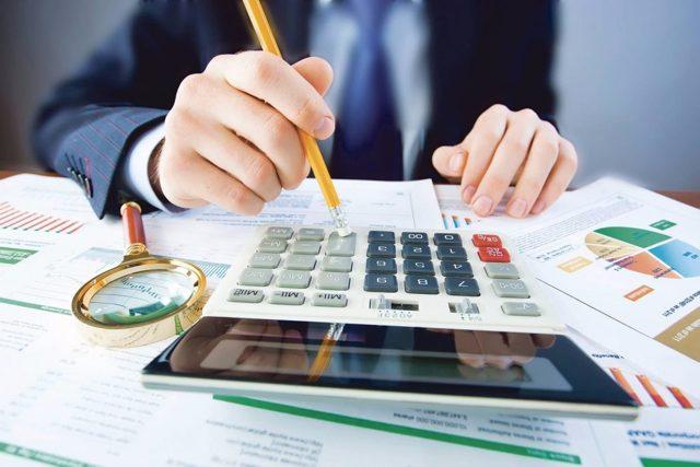 Субсидии для малого бизнеса в 2021 году: порядок действий, документы, сроки, размер