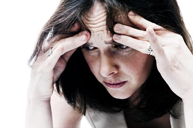При каких психических заболеваниях дают инвалидность: список диагнозов, как получить группу