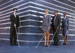 Льготы работающим инвалидам 1, 2 и 3 группы в 2021 году: трудовые, налоговые и социальные преференции